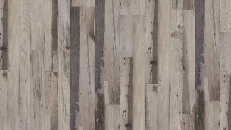 """Постигнете ефекта """"50 нюанса сиво"""" с ламинирания паркет Kronotex Connex Grey! Ще го откриете в магазина ни, както и в сайта ни на адрес: www.parketite.com  #паркет #ламинат #ЛаминиранПаркет #Kronotex #Кронотекс"""