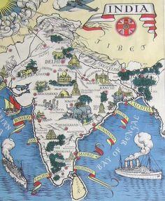 relationship between britain and sri lanka