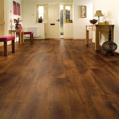 karndean vinyl plank flooring prices smoked oak karndean van gogh smoked oak vgw70t vinyl. Black Bedroom Furniture Sets. Home Design Ideas