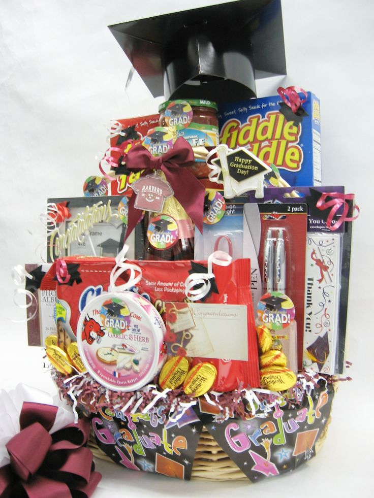Baby Gift Basket Business : Best business profile images on gift boxes