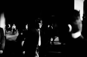 iN-PUBLiC | Trent Parke