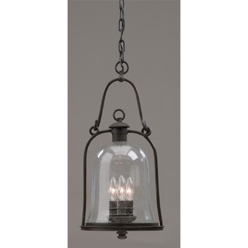 large outdoor pendant lighting. Owings Mill Large Outdoor Hanging Pendant Lighting H
