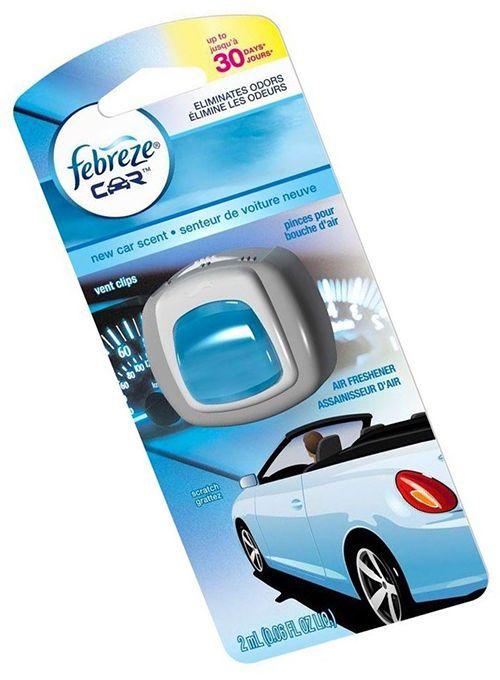 25 unique best car air freshener ideas on pinterest best car freshener diy car seat cleaner. Black Bedroom Furniture Sets. Home Design Ideas