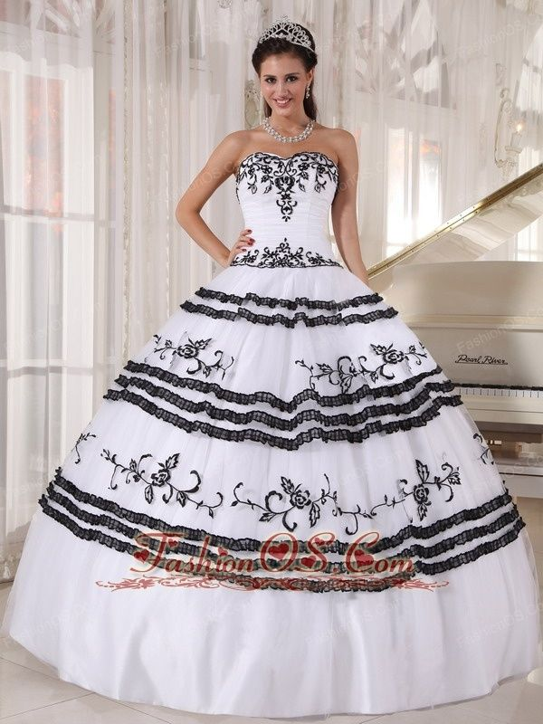 50 best images about {Black and White Quinceanera Theme ...  50 best images ...