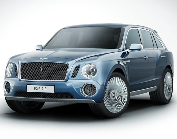 Best Bentley Suv Images On Pinterest Bentley Suv Dream Cars