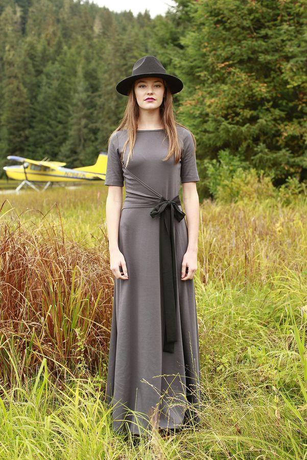 15 besten Mode Bilder auf Pinterest | Modelle, Stempeln und Abendkleider