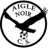 Aigle Noir FC de Makamba - Burundi - Aigle Noir Football Club de Makamba - Club Profile, Club History, Club Badge, Results, Fixtures, Historical Logos, Statistics