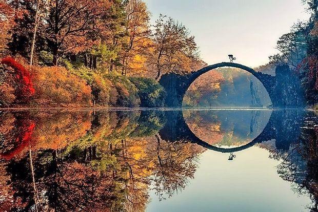 Krasne fotografija
