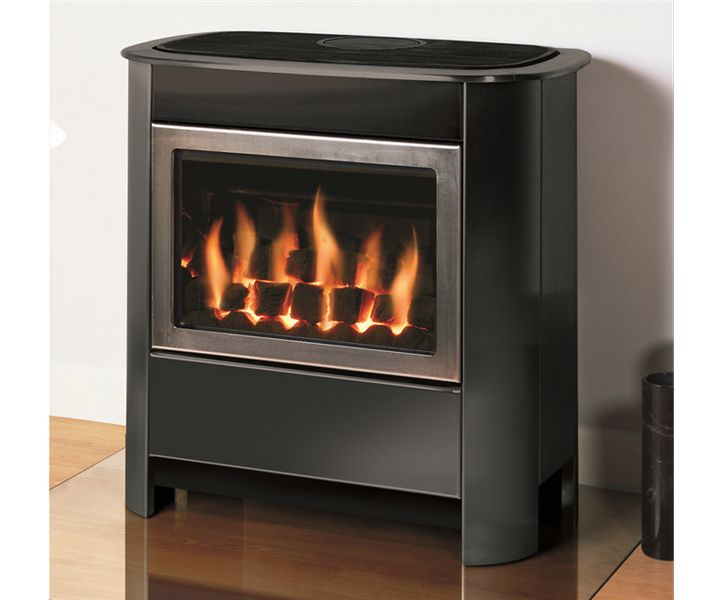 17 Best Images About Fireplace On Pinterest Stove Fireplaces And The Fireplace
