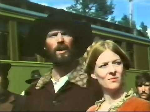 Orphan Train (1979 TV Movie) - Complete, Unedited Movie - YouTube