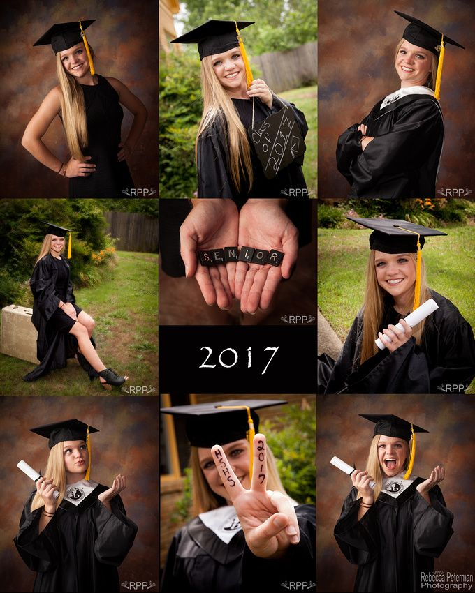 Best 25+ Gown pictures ideas on Pinterest | Grad photo ideas, Girl ...
