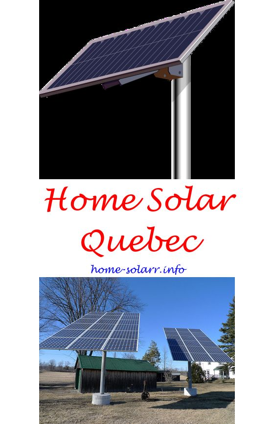 photovoltaic systems - is home solar a good investment.solar garden dollar stores 2535228094