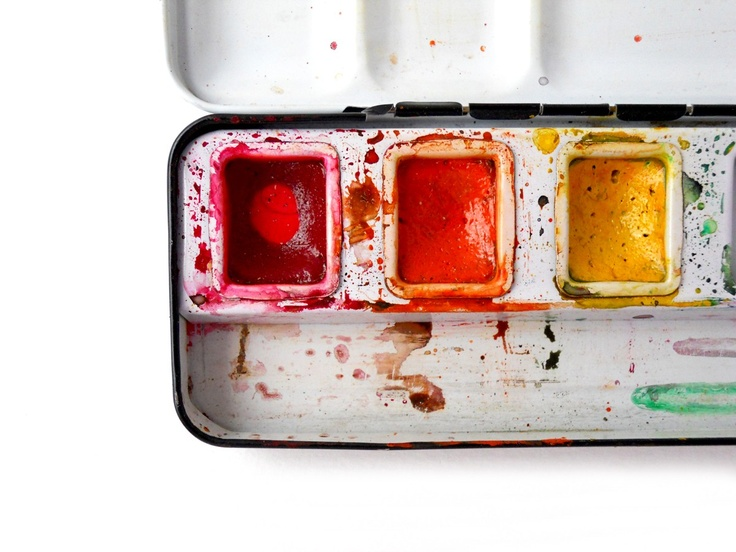 I don't want to buy this vintage Prang watercolor tin on Etsy, I just want to buy a print of this photo.