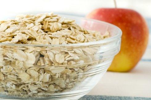 Dieta owsiankowa - niskokaloryczne przepisy i zalety owsianki