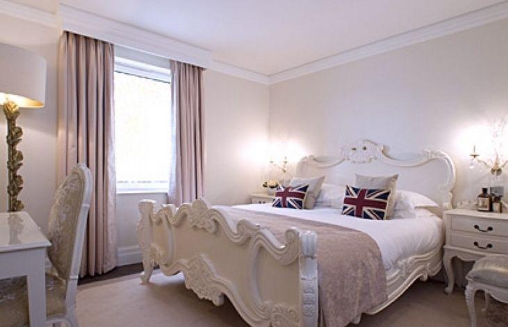 24 best designer hundebetten images on pinterest cloud cuddling and latex. Black Bedroom Furniture Sets. Home Design Ideas
