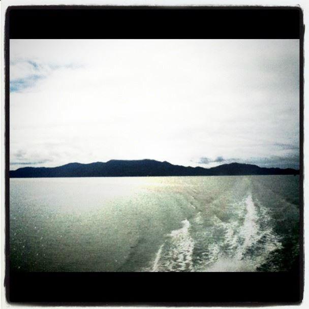 Magnetic Island QLD