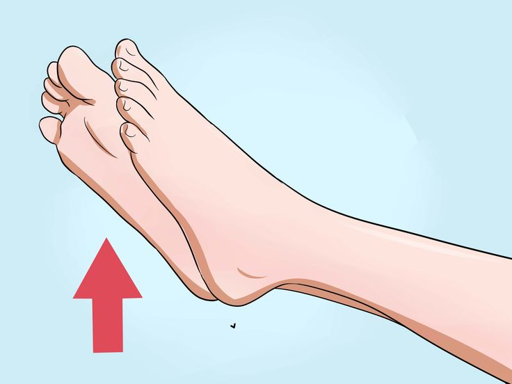 Numbness in your feet and toes can be caused by many different conditions and is often accompanied by a tingling feeling. Numbness can be as uncomplicated as your foot going to sleep or as serious as diabetes or multiple sclerosis. It is...
