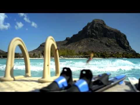 Video degli hotel di Beachcomber | Press Tours Blog