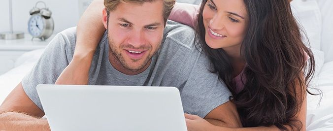 Under emergency state of affairs people who live their life on others benefits can effortlessly take out identical day currency backing by simply applying for Quick Short Term Loans. This may assist them to settle their unanticipated requirements devoid of any delays and without any hectic official procedure. http://www.needpaydayloans.com.au