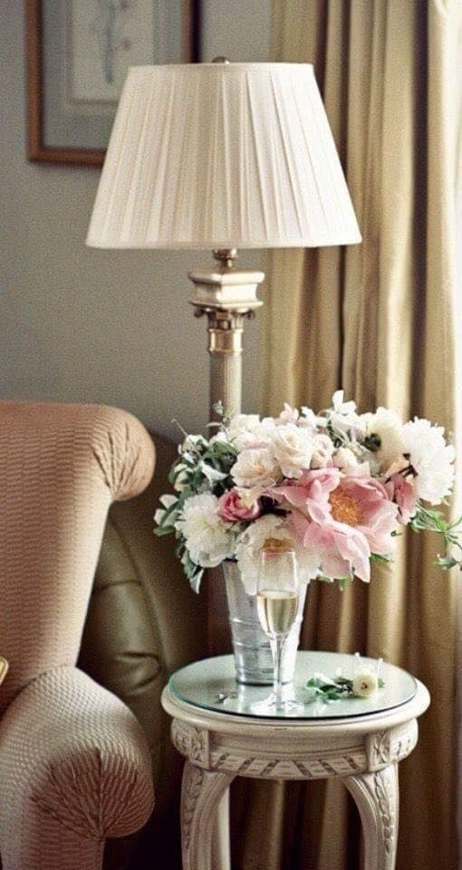 Shabby Chic Country E Provenzale.Via Country Provenzale E Shabby Chic Shabby Vintage