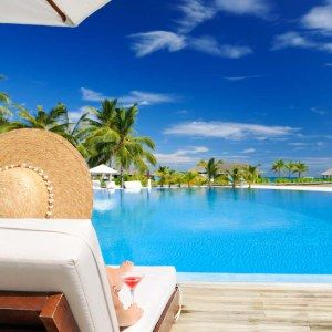 Become a Master at Exchanging Timeshares