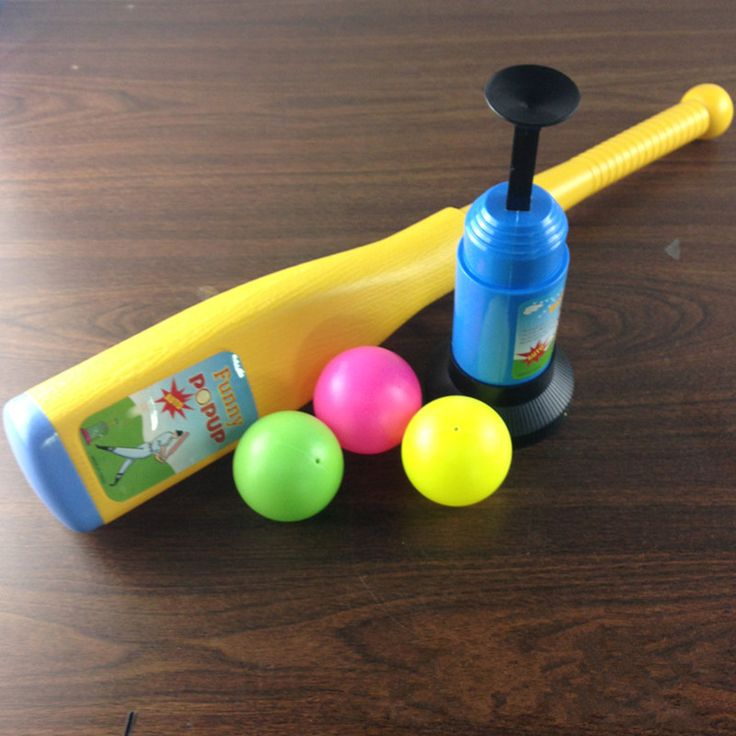 Game Toys To Practice : Unique family outdoor games ideas on pinterest