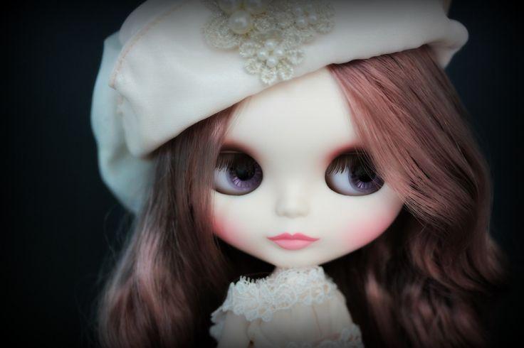 Bianca Pearl