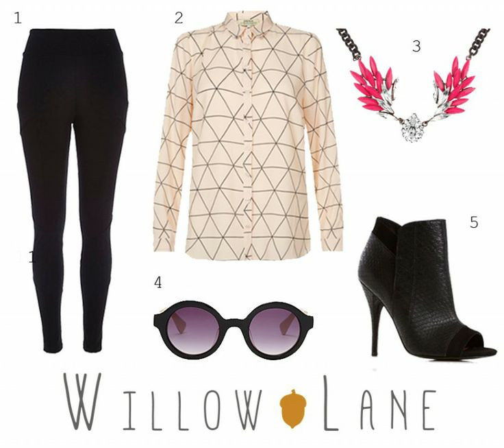 'Sexy Rock Star' Willow Lane | Welcome to Willow LaneWillow Lane | Welcome to Willow Lane