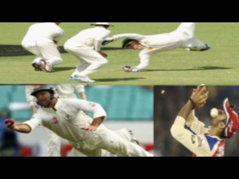 6 MOST UNBELIEVABLE AND AMAZING UNSEEN CATCHES IN THE HISTORY OF CRICKET - (More info on: https://1-W-W.COM/Bowling/6-most-unbelievable-and-amazing-unseen-catches-in-the-history-of-cricket/)