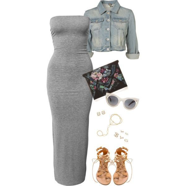 Good morning to all my followers (:, created by annellie on Polyvore