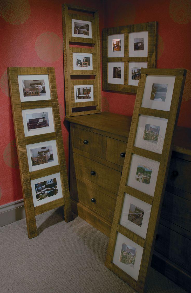 Plank Bedroom Furniture 17 Best Images About Indigo Furniture On Pinterest Indigo Dvd