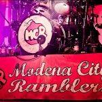 Filetto (Villafranca): la seconda edizione del Festival Luci al Marello con i Modena City Ramblers