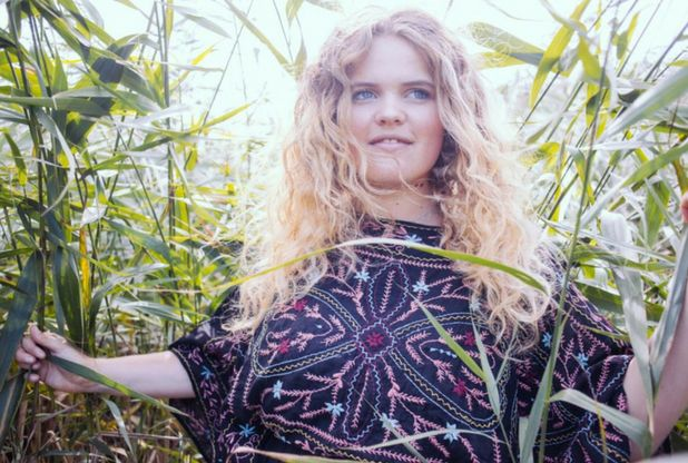 Newquay teen singing sensation Daisy Clark releases Grease single after video is viewed 6m times