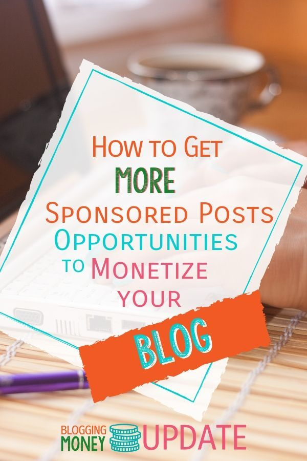 Blogging Money Update – Get The Best Paying Blog Opportunities – Jasmine Watts | Millennial Advice at Miss Millennia Magazine