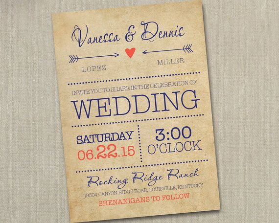 Navy And Peach Wedding Invitations: 1000+ Ideas About Peach Wedding Invitations On Pinterest