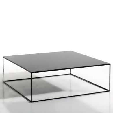 17 best ideas about metal tables on pinterest diy metal table legs metal table legs and metal. Black Bedroom Furniture Sets. Home Design Ideas