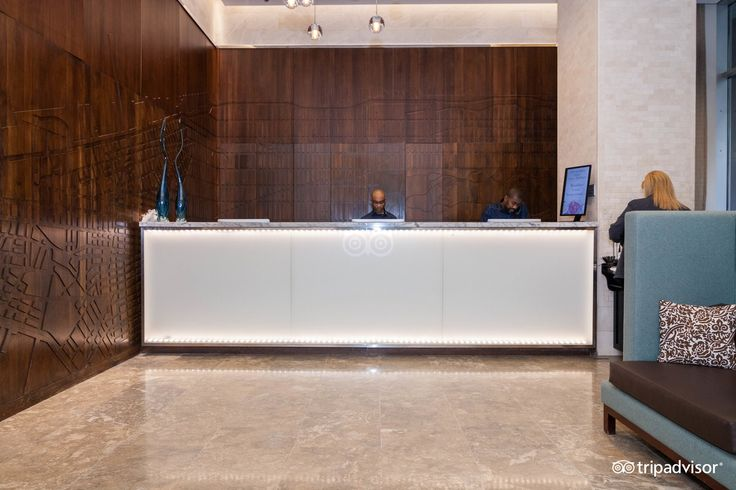 Book Distrikt Hotel, New York City on TripAdvisor: See 3,606 traveler reviews, 1,210 candid photos, and great deals for Distrikt Hotel, ranked #55 of 477 hotels in New York City and rated 4.5 of 5 at TripAdvisor.