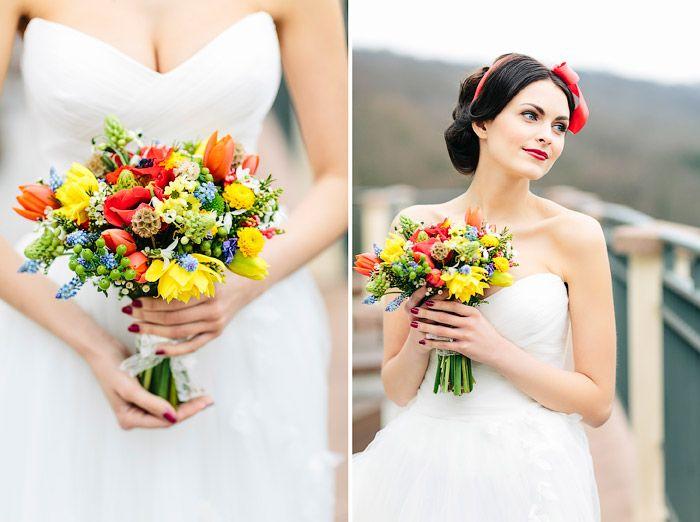#Christina_Eduard_Photography  #hochzeit #braut #strauss #Brautstrauss #wedding #bouquet #flower