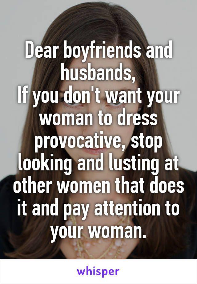 Get over boyfriend cheating