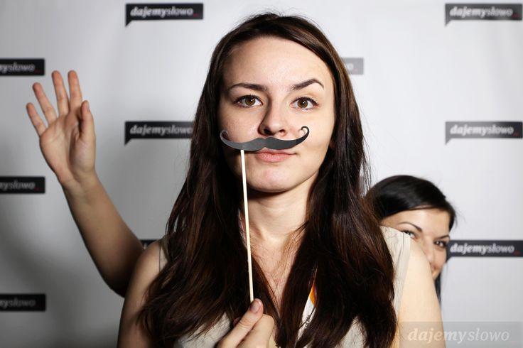 TEDxWrocław - Like a sir :)