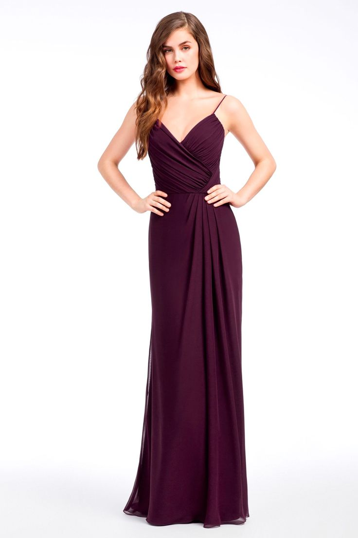 76 best bridesmaids dress fall16 images on pinterest jlm couture summer bridesmaid dressesbridesmaid ombrellifo Images