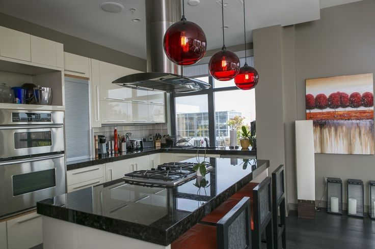 How to get a high-quality kitchen remodel without the sticker shock