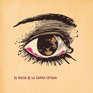 La Santa Cecilia | Listen and Stream Free Music, Albums, New ...
