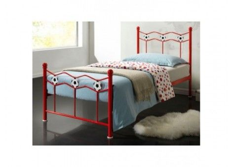 11 best images about king size sleigh beds on pinterest for Cheap kids bed frames