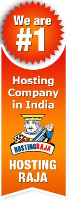 Web hosting services India on both Windows and Linux operating systems are available on the cheapest prices.