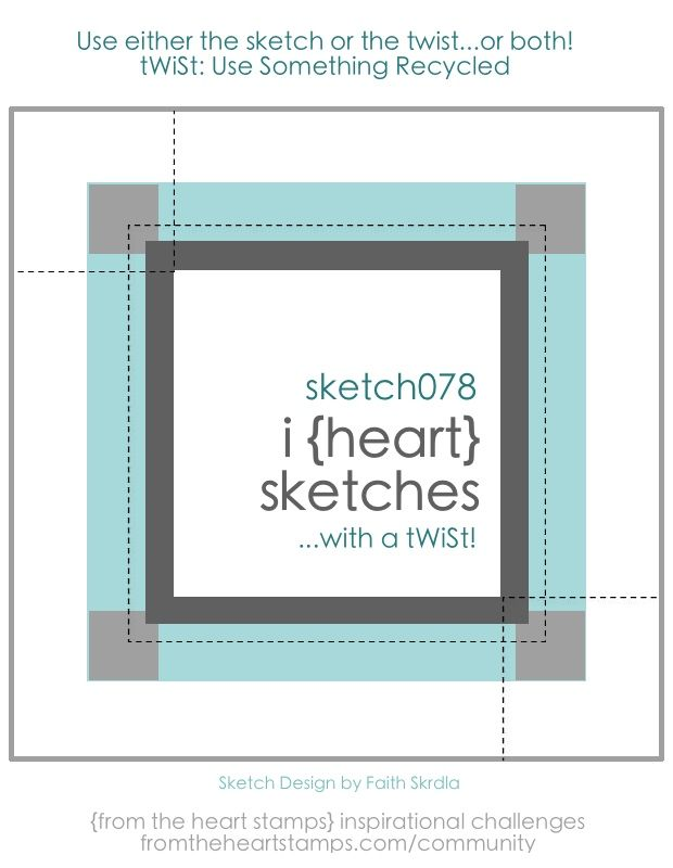 182 best Stampin Up! Card template ideas images on Pinterest - club membership card template