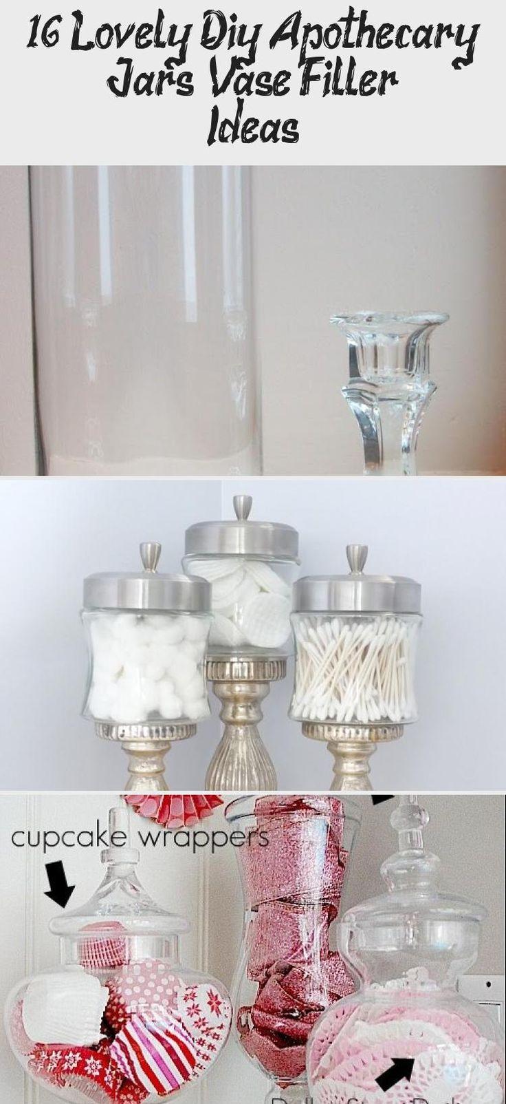 Bathroom ideas #bathroomdecorVideos #bathroomdecorRugs # ...