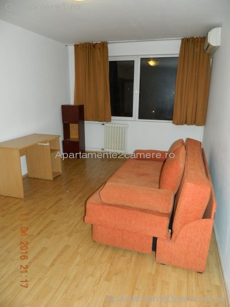 inchiriere apartament 3 camere DRISTOR VULCAN JUDETUL