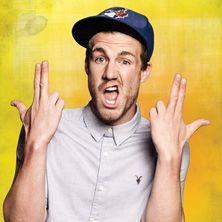 Luke Mockridge: I'm Lucky, I'm Luke! // 09.06.2015 - 28.02.2016 // 09.06.2015 20:15 HANNOVER/Apollokino // 17.06.2015 20:00 KÖLN / PORZ / WAHN/Eltzhof // 18.06.2015 20:00 MANNHEIM/Capitol Mannheim // 24.06.2015 20:00 BERLIN/QUATSCH Comedy Club im Friedrichstadt-Palast // 26.06.2015 20:00 WIPPERFÜRTH/Alte Drahtzieherei // 02.09.2015 20:00 DUISBURG/Steinhof Duisburg-Huckingen // 06.09.2015 20:00 BOCHUM/Zeltfestival Ruhr // 06.09.2015 20:01 BOCHUM/Zeltfestival Ruhr // 12.09.2015…