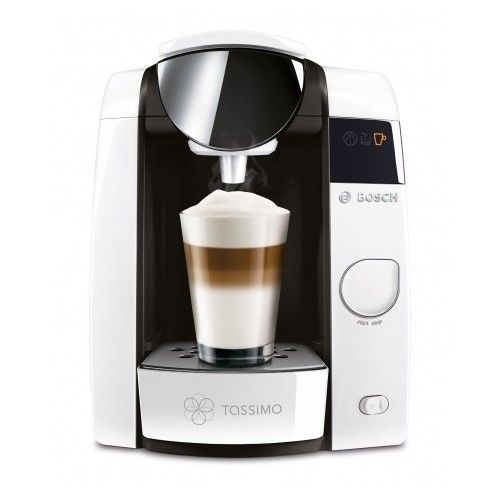 Coffee Machine, Hot Drinks, Latte ,Cappuccino, Hoome,Offis,Cup, Coffee Espresso